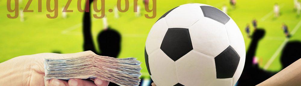 UFABET1 เว็บแทงบอลราคาน้ำ 4 ตังค์