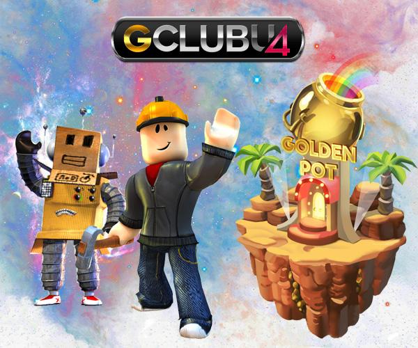 เกม Slot1234