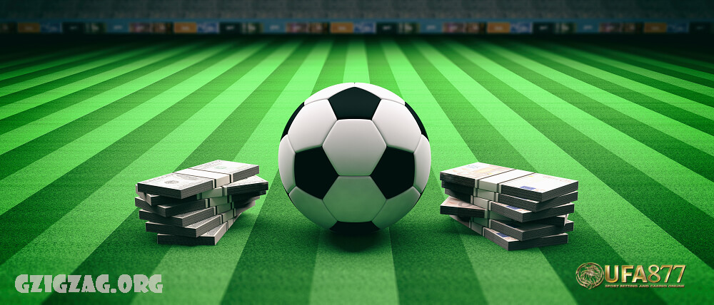 ufabet88 เว็บแทงบอลออนไลน์ของเหล่าเซียนบอลทุกคน ถ้าในวันนี้การแทงบอลได้รับความนิยมมากที่สุดเว็บแทงบอลออนไลน์ที่มีชื่อว่า ufabet 88