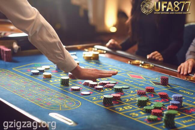 เว็บ Gclubslot เป็นยังไง Gclub slot เป็นเกมการเล่น ที่เกี่ยวกับสล็อต มีหลายรูปแบบให้คุณได้เลือกเล่นเลือกหมุนสล็อตคือการวางเดิมพัน